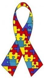 Avanços na pesquisa da genética do autismo | VIVÊNCIAS ... | Engenharia Genética | Scoop.it