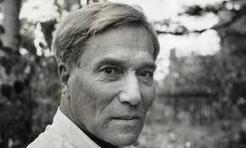 Boris Pasternak | La guía de Lengua | Educacion, ecologia y TIC | Scoop.it