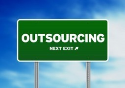 "Outsourcing and Its Consequences III: ""Lead Generation"" and ... 
