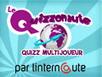 Quiz de L'Internaute Voyager: Que savez-vous des coutumes du Nouvel An ? | Remue-méninges FLE | Scoop.it
