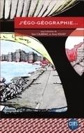j'égo-géographie | Actualités et Publications de l'ADEUPa, de ses partenaires  et du réseau des agences d'urbanisme | Scoop.it