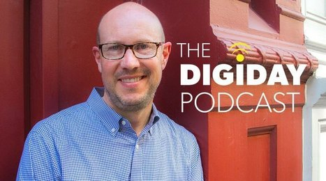 'Podcasting is survival of the fittest' | SportonRadio | Scoop.it
