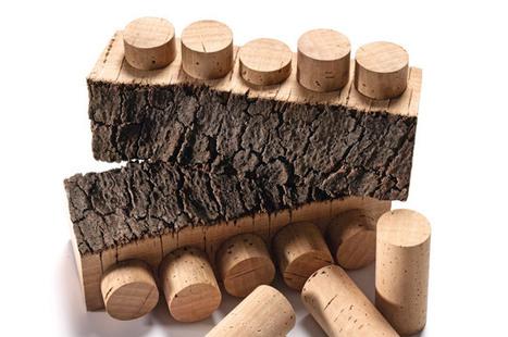 Oxydation du vin et rôle du liège : état des dernières connaissances | Winemak-in | Scoop.it