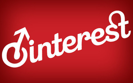 How to Prevent Scammers From Making Money Off Your Pinterest | Everything Pinterest | Scoop.it
