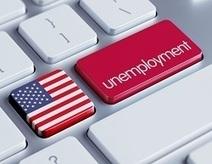 Understanding Unemployment in America | Contingent Workforce Talk | Scoop.it