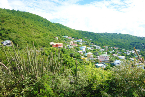 The Hip List — The Caribbean's Hippest Destinations | Bequia - All the Best! | Scoop.it