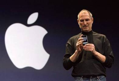A due anni dalla morte di Steve Jobs cercasi ancora erede - ANSA.it | il TecnoSociale | Scoop.it