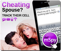 Mspy Online mobile location tracker way2sms | Cell Phone Tracker | Scoop.it
