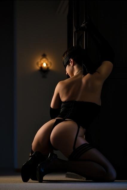 yuoporn com massaggi erotici