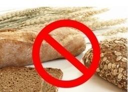 Maladie COELIAQUE: L'intolérance au gluten associée au syndrome du côlon irritable | Bouger, manger pour votre santė | Scoop.it