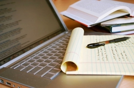 How Much Do Quality Copywriting Services Cost? | Business 2 Community | Copywriting | Scoop.it