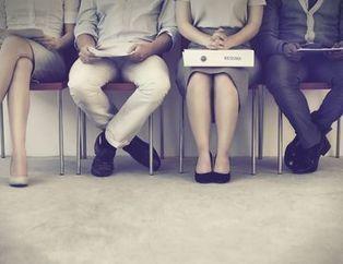 5 idées reçues complètement fausses sur l'entretien d'embauche   CV, lettre de motivation, entretien d'embauche   Scoop.it