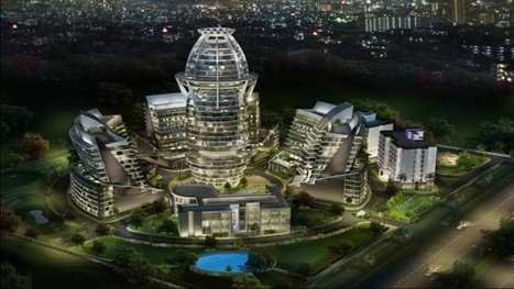 Quality and Affordable Assured Return Properties Offered by Vignesh... | Vigneshwara Developers | Scoop.it