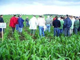 Bretagne Agriculture Sol et Environnement - BASE | ACTUALITES GEOGRAPHIQUES DE LA BRETAGNE | Scoop.it