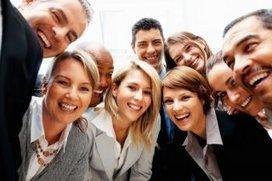 Conseil pratique - SCOP : quand l'entreprise devient démocratique | ESS - Economie Sociale & Solidaire | Scoop.it