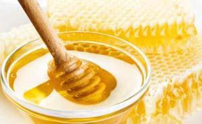 Manuka Honey May Help Fight Tooth Decay | Manuka Honey | Scoop.it