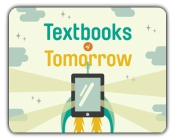 10 Places to Buy Digital Textbooks Online | Purchasing Books Online | Scoop.it