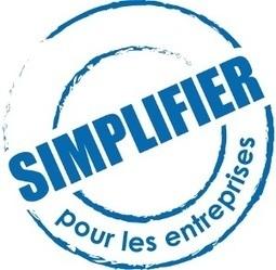 L'OPQIBI rejoint la charte Marché public simplifié#MPS | Economie numérique | Scoop.it