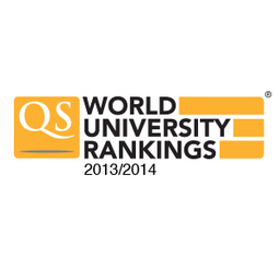 QS World University Rankings 2013/2014 | Aprendiendo a Distancia | Scoop.it