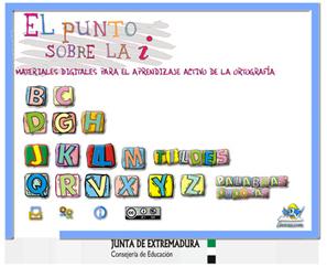 Ejercicios interactivos online para mejorar la ortografía | Recull diari | Scoop.it