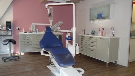 Asepsie et Stérilisation au cabinet d'orthodontie – La Stérilisation médicale | La Stérilisation Médicale | Scoop.it