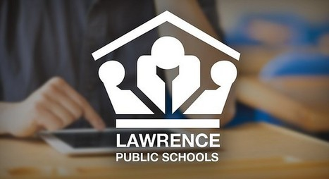 After purchasing iPads, Lawrence school district looks to ensure Internet access for students | Technology in the Classroom; 1:1 Laptops & iPads & MORE | Scoop.it