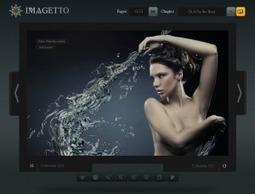 Des ressources gratuites offertes par Envato | Labo JNG WEB | Création de sites internet - Référencement Dijon | Scoop.it