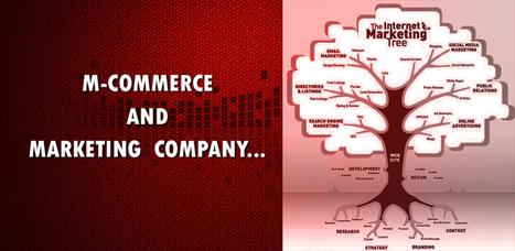Internet Marketing Company | News | Scoop.it