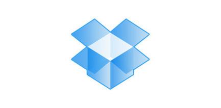 Plus de dossier Public pour les nouveaux utilisateurs de Dropbox | François MAGNAN  Formateur Consultant | Scoop.it