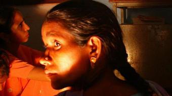 India 'dowry deaths'  still rising despite modernization | Human Rights | Scoop.it