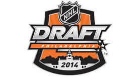 2014 NHL Draft Lottery to be conducted Tuesday, April 15 | Everything Hockey | Scoop.it