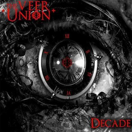 The Veer Union – Decade Album Download - Albums-Leaked.com The Biggest Place With Leaked Albums for free! | New Albums | Scoop.it