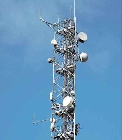 Audiovisuel et télécoms fixés sur leurs fréquences à la rentrée - Les Échos | pierre.feve@wanadoo.fr | Scoop.it