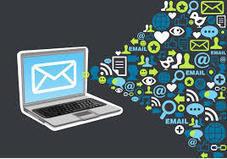 Email marketing: mettez-vous à la page avec ce Slideshare ! - | Actualités Web Marketing | Scoop.it