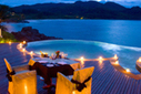 Luxury Holidays in Seychelles | Cheap Seychelles Luxury Holidays | www.holidaymood.co.uk | Scoop.it