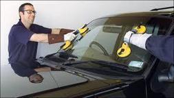 Dallas Auto Glass Repair by AutoGlassInDallas.com   Business   Scoop.it