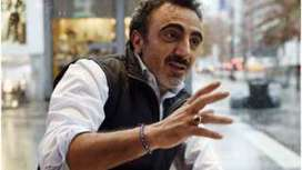 Chobani yoghurt boss gives 10% of his shares to workers - BBC News | Business Studies | Scoop.it