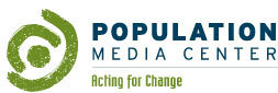 Population Media Center » Blog Archive – Australian Population Jumps by 1028 Per Day | Investing in Property....the  Knowledge you need to stay ahead of the game: Current trends, Insights and Thoughts. | Scoop.it