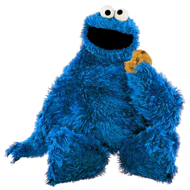 The Mirror's response to EU cookie law compliance | Social media influence tips | Scoop.it