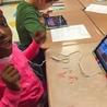 iPad Apps for Elementary School