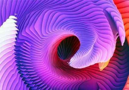 Tải Hình Nền Máy Tính 3D Miễn Phí Nhưng Mà Đẹp | Tác dụng tốt của các loại kem dưỡng da ban đêm | Scoop.it