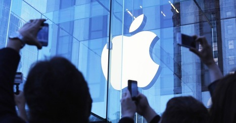 Apple: What to Expect in 2014 | Be Social | Scoop.it