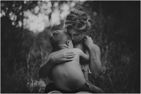 Michelle Gardella #womeninphotography   Sallas   Scoop.it