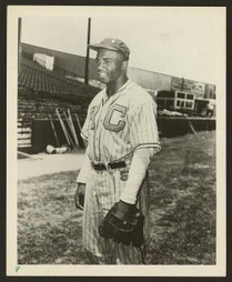 Jackie Robinson: Remembering Number 42 with Primary Sources   Teaching with the Library of Congress   Baseball   Scoop.it