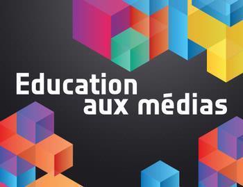 7. cinéma : Jules et Jim / La nouvelle vague | Education aux médias | Bibliothèque troisième lieu | Scoop.it