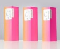Branding and Packaging: Bermellón « BP&O Logo, Branding ... | timms brand design | Scoop.it