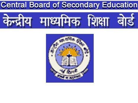 Class 10th result 2013 of CBSE board - Class 10th result | Jobs1234 | Scoop.it