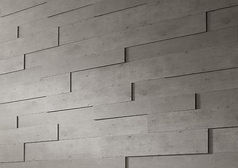 [déco] Les revêtements muraux en 3D | Immobilier | Scoop.it