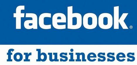 How to Create a Facebook Business Page and Promote Free | Mobile Tips and Tricks | Scoop.it