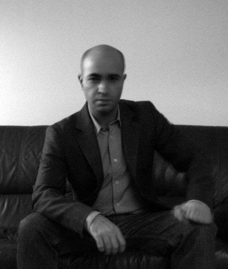 #WebAssoAuteurs Antoine Brea, Ce qui se dit sous terre | Pour une web-association des auteurs | Scoop.it